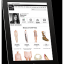 Saks Empowers Associates to Serve Customers Online