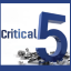 The 5 Critical Technologies to Watch