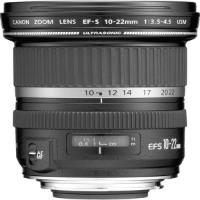 Canon EF 9518A002 Lens
