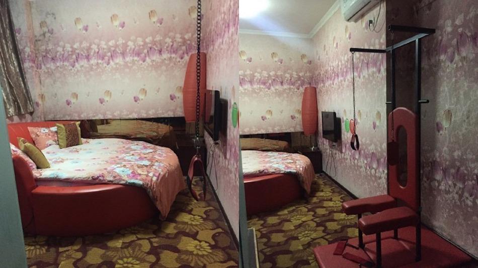 Love-hotel-1