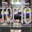 Top 10 Specialty Retailers for 2016 Revealed