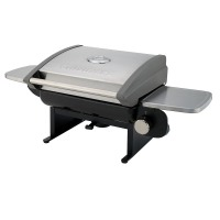 Cuisinart All Foods Gas Grill CGG-200