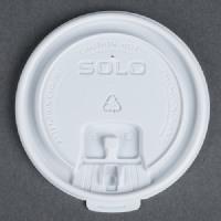 Dart Solo LB3161 12