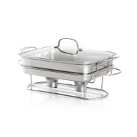 Cuisinart 5-Qt. Buffet Server