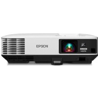 Epson PowerLite Home Cinema 1440 Home Theatre Projector - HD Projector - V11H813020