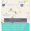 6 travel apps for people who trust strangers