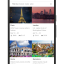 Google Destinations lets you plan a trip on your phone, no app required