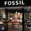 Fossil Group Implements Mobile POS