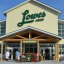 Lowes Foods Launches Personalized Promotions