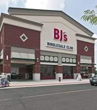 BJ's Wholesale Club's Latest Omnichannel Initiative