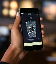 Starbucks' Digital Strategy Growing Sales and Loyalty