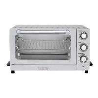 Cuisinart Toaster TOB-60N