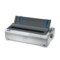 pospaper.com 9 Pin Impact Dot Printer