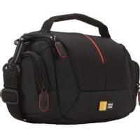 CASE LOGIC Camcorder Bag with Handle & Strap
