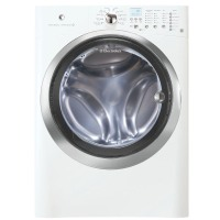 AEG EIFLS55II Front Load Washing machine
