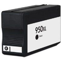 HP 950XL Ink Cartridge