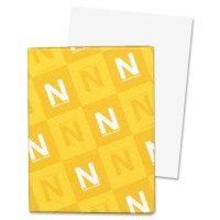 Neenah Paper Exact Index Card Stock