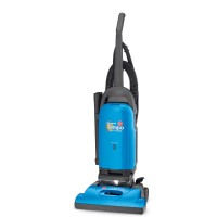Candy Hoover Tempo Bagged Upright Vacuum ()