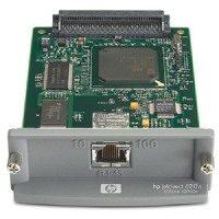 HP J7934A Internal Print Server Networking