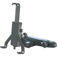 CommuteMate Advantage Headrest Tablet Mount