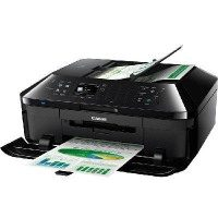 Canon Mx922 Wireless Office All In 1