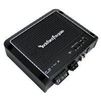 Rockford Fosgate Rockford Prime R500X1D 250W x 1 Car Amplifier