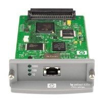 HP Jetdirect 635n Internal Print Server - J7961G
