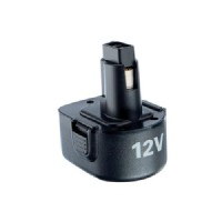 Black & Decker 12V Battery