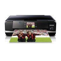 Epson  XP-950 Color Multifunction Inkjet Printer (C11CD28201)