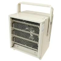 NewAir Heaters 17