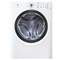 "AEG EIFLW50LIW 27"" 4.2 Cu. Ft. Front Load Washer with IQ-Touch Controls Fast Wash Cycle"