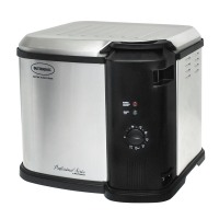 Masterbuilt  Indoor Turkey Fryer