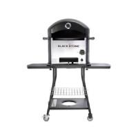 Target Outdoor - Patio Oven