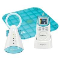 Angelcare 401AUS1GV  BabyMonitor