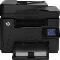 HP  Mfp M225dw Printer