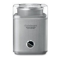 Cuisinart Cool Creations 2 Qt. Ice Cream Maker - ICE70C