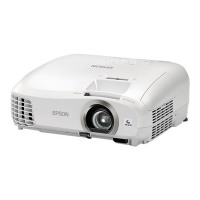 Epson PowerLite Home Cinema 2040 Home Theatre Projector - Portable HD Projector - V11H707020