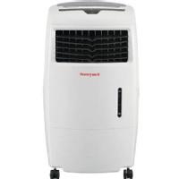 Honeywell 52 Pint Evaporative Air Cooler - CL25AE