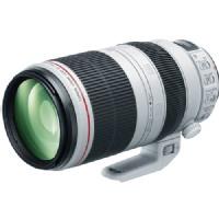 Canon EF 100-400mm f/4.5-5.6L II Image Stabilizer USM Lens (77mm) 9524B002