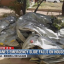 Warning: Boeing 767 slides may deploy spontaneously and land in your front yard