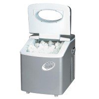 SPT Portable Ice Maker