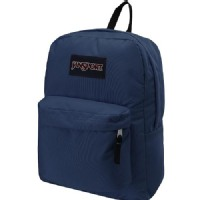 JanSport  Superbreak(R) Backpack