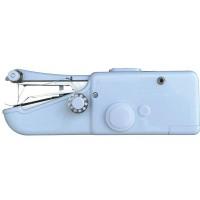 SEW & SEW Handheld Sewing Machine