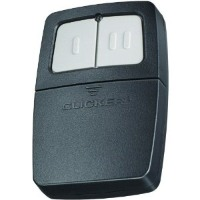 CHAMBERLAIN Garage Door Opener Remotes: Chamberlain Garage Doors Clicker Universal Remote Control KLIK1U