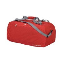"High Sierra 36"" Pack-N-Go Duffel Bag"