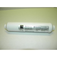Kenmore Refrigerator Taste and Odor Replacement Filter