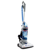 Candy Hoover Sprint QuickVac Bagless Upright Vacuum - UH20040
