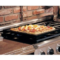 Dacor Cast Aluminum Griddle - AG30