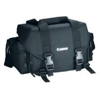 Canon Gadget Bag 2400 Camera Case