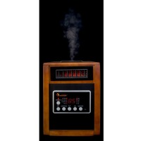 Dr Infrared Heater DR998